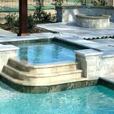swimming pool waterline glass tiles cover pump little giant tile suppliers in lovely luxury