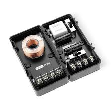 ps 165 v1 component kit focal focal listen beyond focal oval speakers at Focal Wiring Diagram
