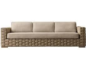 summer outdoor furniture. RH Summer Outdoor Furniture