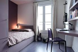 bedroom design for small space. Bedroom Designs For Small Rooms Collect This Idea Photo Of Design And Decorating . Space