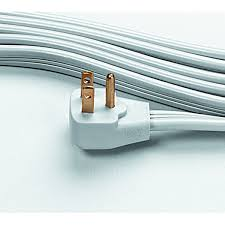 Hide Cable Wires Decorations Using Cordmate For Contemporary Home Decoration Ideas