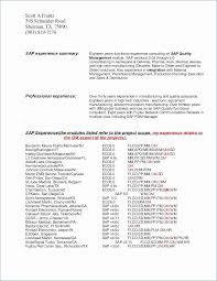 Free Auto Bill Of Sale Template Bill Of Sale Template Readleaf Document