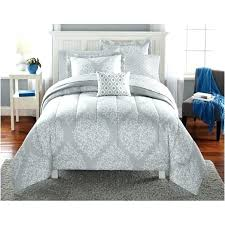 grey chevron bedding gray grey chevron crib bedding set grey chevron crib bedding canada grey chevron bedding gray bedding sets