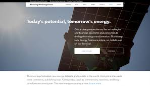 BloombergNEF | Bloomberg Finance L.P.