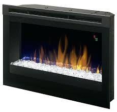 repair electric fireplace electric fireplace replacement parts repair electric fireplace spare parts