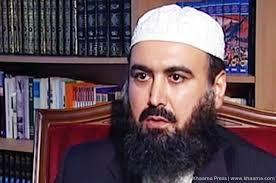 uae lifts restrictions on taliban peace negotiator agha jan agha jan mutasim