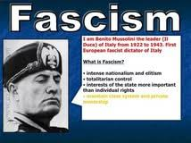 essay on communism and fascism topic for research paper  essay on communism and fascism