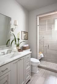 Bathroom : Bathroom Color For Best Mint Green Bathrooms Ideas On ...