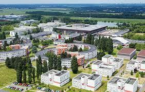 Thông báo về việc xác nhận để được ưu tiên xử lý hồ sơ và hỗ trợ tài chính, chương trình Cử nhân, Đại học Bách khoa Paris (Ecole Polytechnique)
