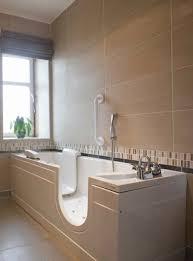 disabled bathroom design uk awesome mobility bathroom glasgow bathing mobility advisory service