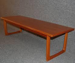 Java Coffee Table Teak Coffee Table Furniture From Indonesia Bali Java Teak