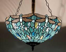 tiffany flush ceiling lights uk. tiffany flush ceiling lights uk