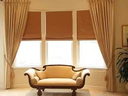 wood blinds and curtains. Fine Wood Always  Intended Wood Blinds And Curtains