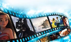 My Movie Is My Film Covered By The Cvl Ccli