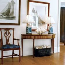 75 best Ethan Allen Towson Blue images on Pinterest