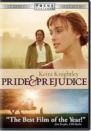 pride and prejudice critical essay amazon in buy pride and prejudice worldview critical editions pride and prejudice essay not completed reportd