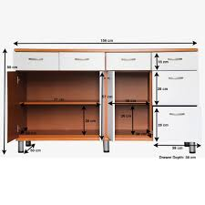 Kitchen Cabinets Catalog Ikea Kitchen Prices Catalog