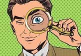 """מה גילתה ד""""ר יורזינסקי כשהרכיבה מצלמות על ראשי הזרזירים"""