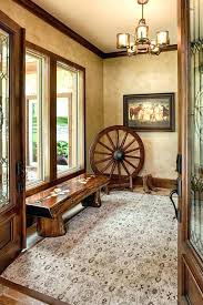 country door mats living style area rugs french home with list backed happy cottage decorating
