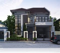 Small Picture New House Plans 2017 January Kerala Home Design And Floor Plans