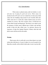 about animals essay energy consumption