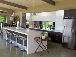open kitchen designs with island. Kitchen Island: Small Open Island With Seating Where To Buy  Islands New Open Kitchen Designs With Island