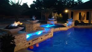 custom swimming pool designs. Wonderful Custom Custom Inground Pool Designs Intended Swimming Klein Pools