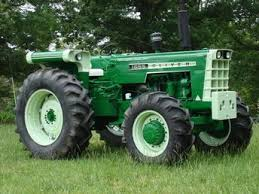 oliver engine problems tractor repair wiring diagram 150cc gy6 carburetor 26mm diagram as well 15214 likewise old 4x4 tractors as well ford 7700