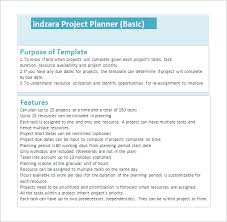 Project Planning Template Free Project Plan Template Free Download Magdalene Project Org