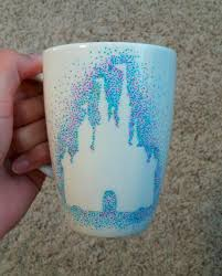 Image Quotes Awesome 64 Cute And Funny Diy Coffee Mug Designs Ideas You Should Try Https Pinterest 64 Cute And Funny Diy Coffee Mug Designs Ideas You Should Try Home