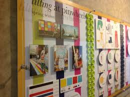 fidm fashion institute of design and merchandising magellan fidm presentation board