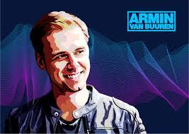 Dutch Trance Charts Armin Van Buuren