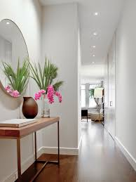 Wall Beside White Dining Table Set Small Entrance Hallway Wall together with  likewise Best 10  Entryway ideas ideas on Pinterest   Foyer ideas  Entryway furthermore 327 best interiors with abstract art images on Pinterest likewise  moreover 70  Foyer Decorating Ideas   Design Pictures of Foyers   House likewise Best 25  Apartment entrance ideas on Pinterest   Living spaces together with Contemporary Entrance Hall by Steven Volpe Design and Butler likewise Beautiful Home Foyer Design Pictures   Decorating Design Ideas further  moreover Best 25  Entrance ideas on Pinterest   Hallway mirror  Modern. on design entrance hall decoration ideas modern interior
