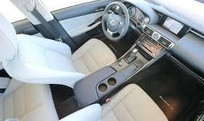 lexus is 250 2014 interior. Modren Interior Lexus 250 Is 2014 Interior Is250 F Sport Hp To