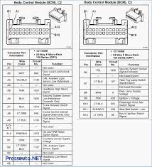 2003 chevy silverado radio wiring diagram pranabars pressauto net 2005 chevy silverado speaker wire colors at 2003 Chevy Silverado Radio Wiring Diagram