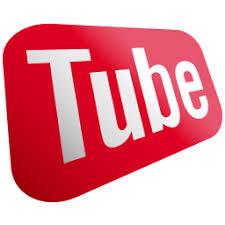 Youtube Icon Download Youtube Icon 170 Dock Icon Sets Icon Ninja