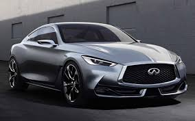 2018 infiniti colors. exellent 2018 2018 infiniti q60 convertible automotive news throughout  intended infiniti colors