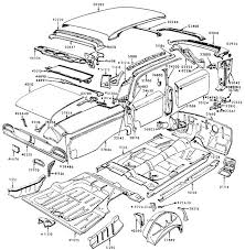 62 chevy truck wiring diagram wiring diagram and engine diagram 60 Chevy Wiper Wiring Diagram 1996 ford ranger steering column diagram likewise 1987 chevy silverado wiring diagram as well 1967 chevy GM Wiper Motor Wiring Diagram