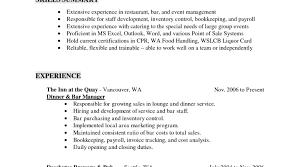 Free Resume Service resume Free Resume Service Inviting Free Resume Help Ottawa 47