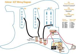 hohner ideas guitar wiring diagrams wonderful signal connections shows component awesome finished jpg resize 665 474 fender scn wiring diagram jodebal com 665 x 474