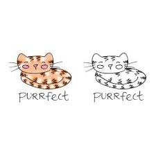 Purrfect Cats