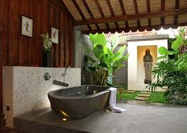 outdoor japanese soaking tub. image of: japanese soaking tub outdoor d