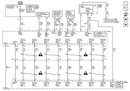 grand prix fuse box diagram wiring library 2004 pontiac grand prix fuse box diagram example electrical wiring rh huntervalleyhotels co 1988 trans am