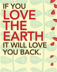 Top 75 Earth Day Slogans Out Of 191 With Posters Images