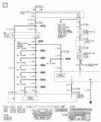 2001 mitsubishi eclipse radio wiring diagram wiring diagram 03 eclipse radio wiring diagram image about