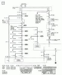 2002 mitsubishi montero stereo wiring diagram 2002 mitsubishi montero stereo wiring diagram wiring diagram on 2002 mitsubishi montero stereo wiring diagram