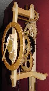 clock1a clock 1b