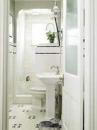 very small bathrooms designs. Small Bathroom Design Ideas : Beautiful Shower Area Toilet Bowl . Very Bathrooms Designs I