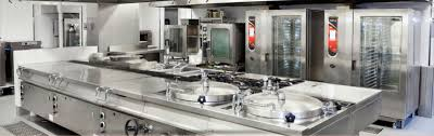 commercial kitchen equipment banner shree manek kitchen equipments pvt ltd