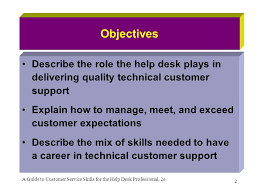 How Would You Describe Customer Service Describe Customer Service Skills Magdalene Project Org